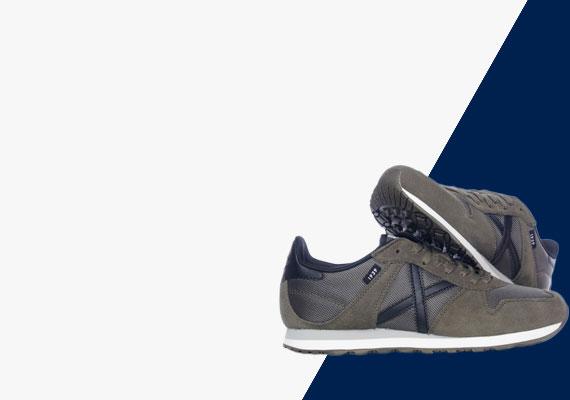 bn-sneaker